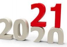 2020-2021-change-represents-the-new-year-2021-three-dimensional-rendering-3d-illustration-drawing_csp83255204
