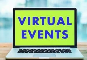 Virtual-Events-post